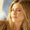 Jennifer Aniston újabb lakást vásárolt
