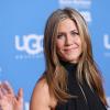 Jennifer Aniston unja a filmezést, szívesebben térne vissza a televíziók képernyőjére