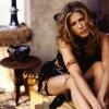 Jennifer Anistonnak honvágya támadt