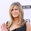 Jennifer Anistont nem foglalkoztatja a pasizás gondolata
