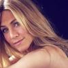 Jennifer Anistont választották a világ legszebb nőjének