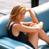 Jennifer Aniston falja a pasikat