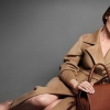 Jennifer Garner a Max Mara új arca