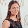 Jennifer Garner áldását adta J.Lo és Ben Affleck kapcsolatára
