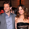 Jennifer Garner Bradley Cooperrel és annak kislányával strandolt