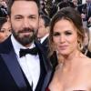 Jennifer Garner nem akarja, hogy Ben Affleckhez kössék