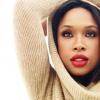 Jennifer Hudson örül a Destiny's Child visszatérésének