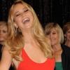 Jennifer Lawrence 10 millió dollárt zsebelhet be a Futótűzért
