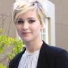 Jennifer Lawrence 2014 legszexibb nője