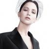 Jennifer Lawrence a Dior 2013-as arca