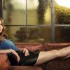 Jennifer Lawrence a legjobban fizetett színésznő Hollywoodban
