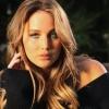 """Jennifer Lawrence: """"A szüleim elismerése mindennél többet ér"""""""