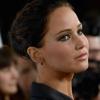 Jennifer Lawrence az év kiemelkedő előadója