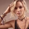 """Jennifer Lawrence: """"Én magyar vagyok"""""""
