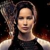 Jennifer Lawrence fent a Billboard Hot 100 listáján