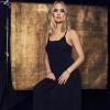 Jennifer Lawrence férjhez megy, kiderült, miket kér ajándékba