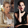 Jennifer Lawrence is lehetett volna Serena a Gossip Girlben