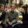 Jennifer Lawrence ismét David O. Russell-lel dolgozik együtt
