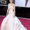 Jennifer Lawrence kiakadt, amikor azzal gyanúsították, szándékosan esett el