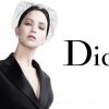 Jennifer Lawrence: íme, az új Dior-fotók