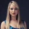 Jennifer Lawrence lett a legszexibb színésznő