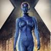 Jennifer Lawrence már csak egy X-Men-filmben vállal szerepet