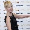 Jennifer Lawrence nem bánja, amit a karrierjéért tett