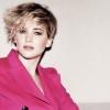 Jennifer Lawrence nem direkt zakózott el az Oscaron