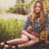 Jennifer Lawrence nem tagadta meg önmagát