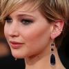 Jennifer Lawrence nevére kerestek rá a legtöbben