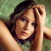 Jennifer Lawrence nevet a kritikákon