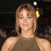 Jennifer Lawrence örül, hogy elvesztette Bella szerepét