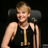 Jennifer Lawrence szerint az embereknek elegük van belőle