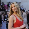 Jennifer Lawrence-t alkata miatt kritizálják