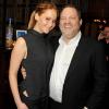 Jennifer Lawrence tagadja, hogy lefeküdt volna Harvey Weinsteinnel