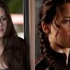 Jennifer Lawrence és Kristen Stewart mégsincsenek rosszban