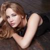 Jennifer Lawrence úgy érzi, ki nem állhatják őt a rendezők