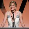 Jennifer Lawrence verekedésbe keveredett egy budapesti bárban