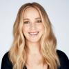 Jennifer Lawrence vicces üzenetben hiányolta Amy Schumert