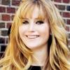 Jennifer Lawrence visszavonul