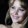 Jennifer Lawrence-t a gyorskaja és a TV nézés teszi boldoggá