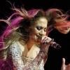 Jennifer Lopez 200 millióért énekelt