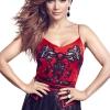 Jennifer Lopez 28 évesnek érzi magát
