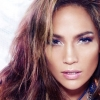 Jennifer Lopez duplán is debütál