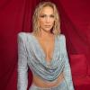 Jennifer Lopez egész életében bánta, hogy szakított Ben Affleckkel