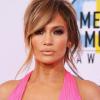 Jennifer Lopez egyre jobban odavan Ben Affleckért