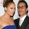 Jennifer Lopez először beszélt válásáról