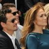 Jennifer Lopez újra találkozott exférjével