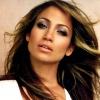 Jennifer Lopez gyermeke életéért aggódott