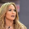 Jennifer Lopez hamarosan ismét a filmvásznon
